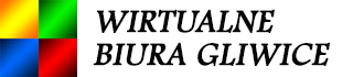 Wirtualne Biura Gliwice Logo